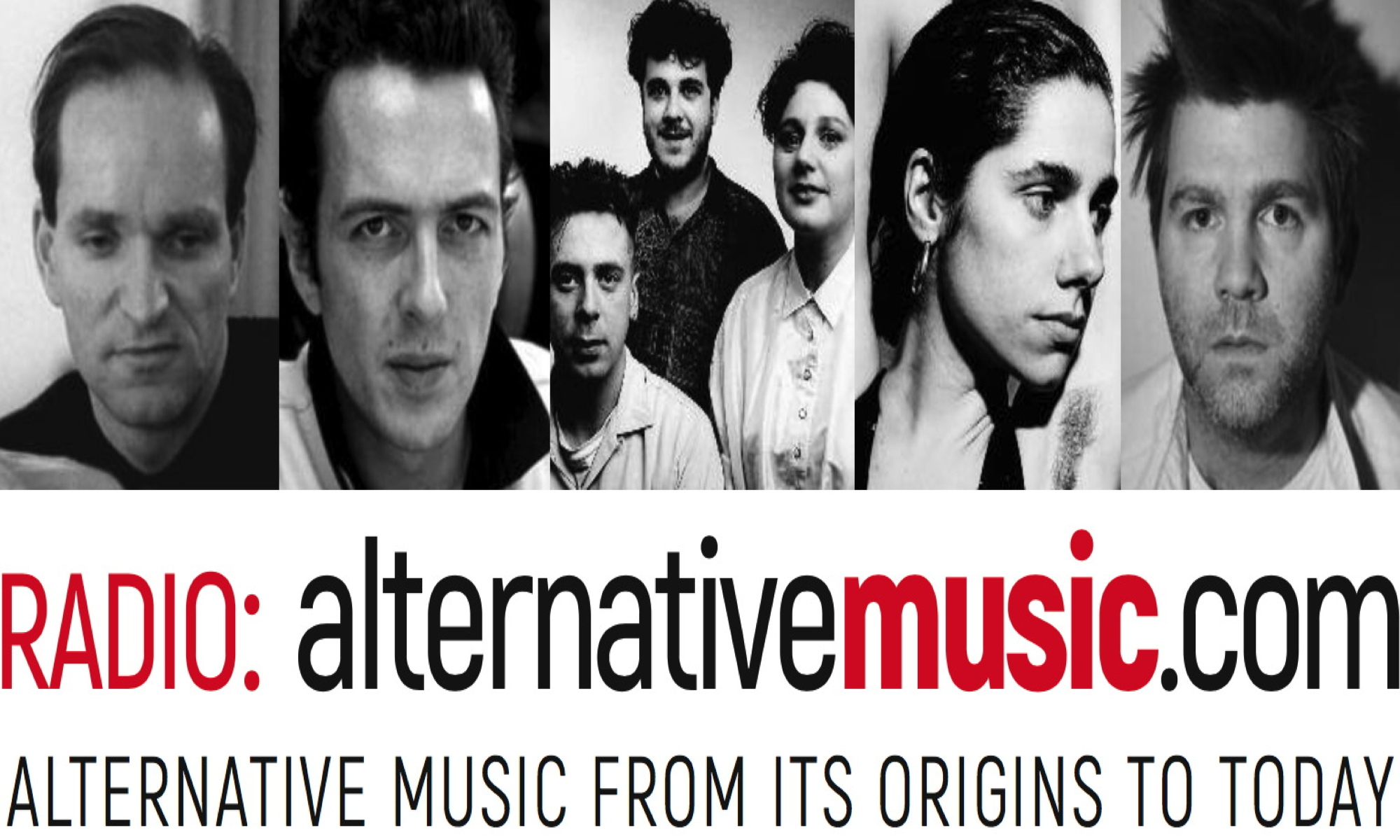 AlternativeMusic.com