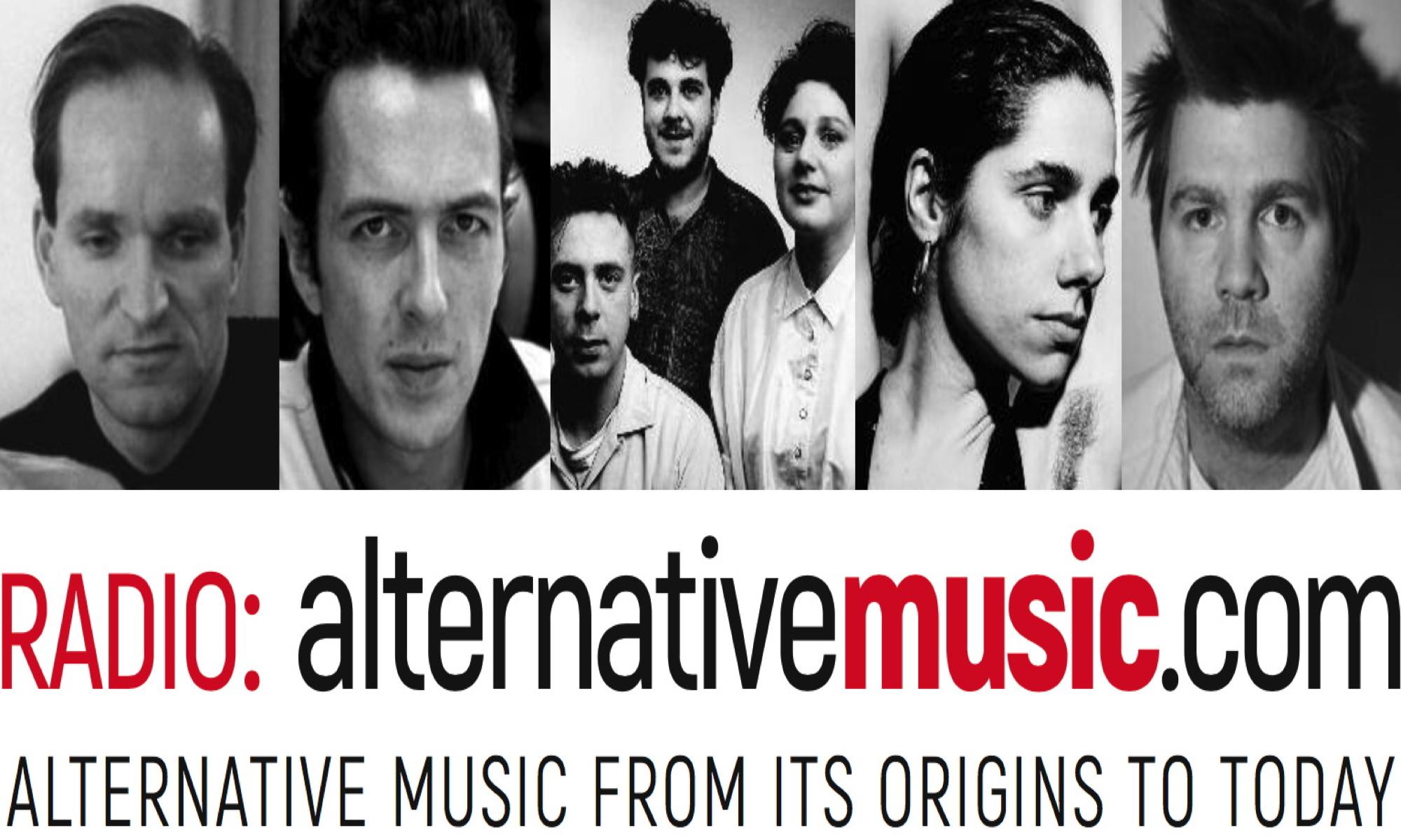 AlternativeMusic.com