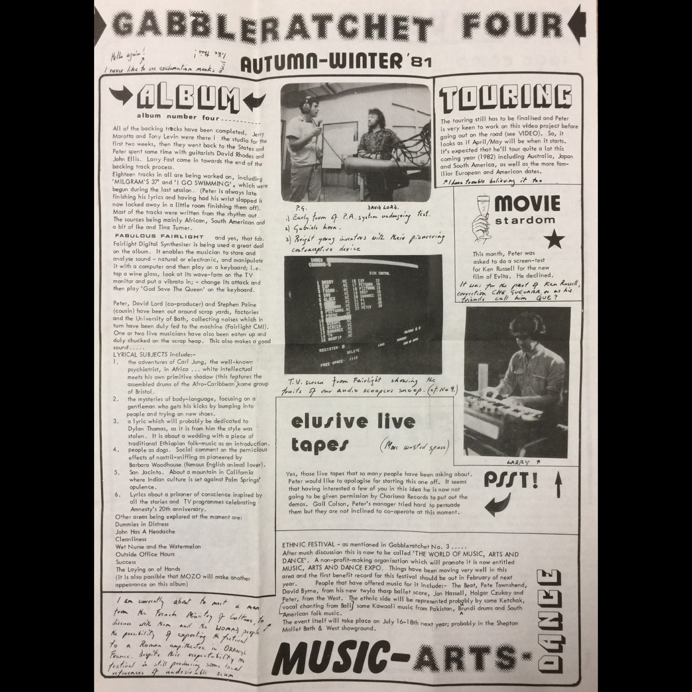 GabrielOct-07