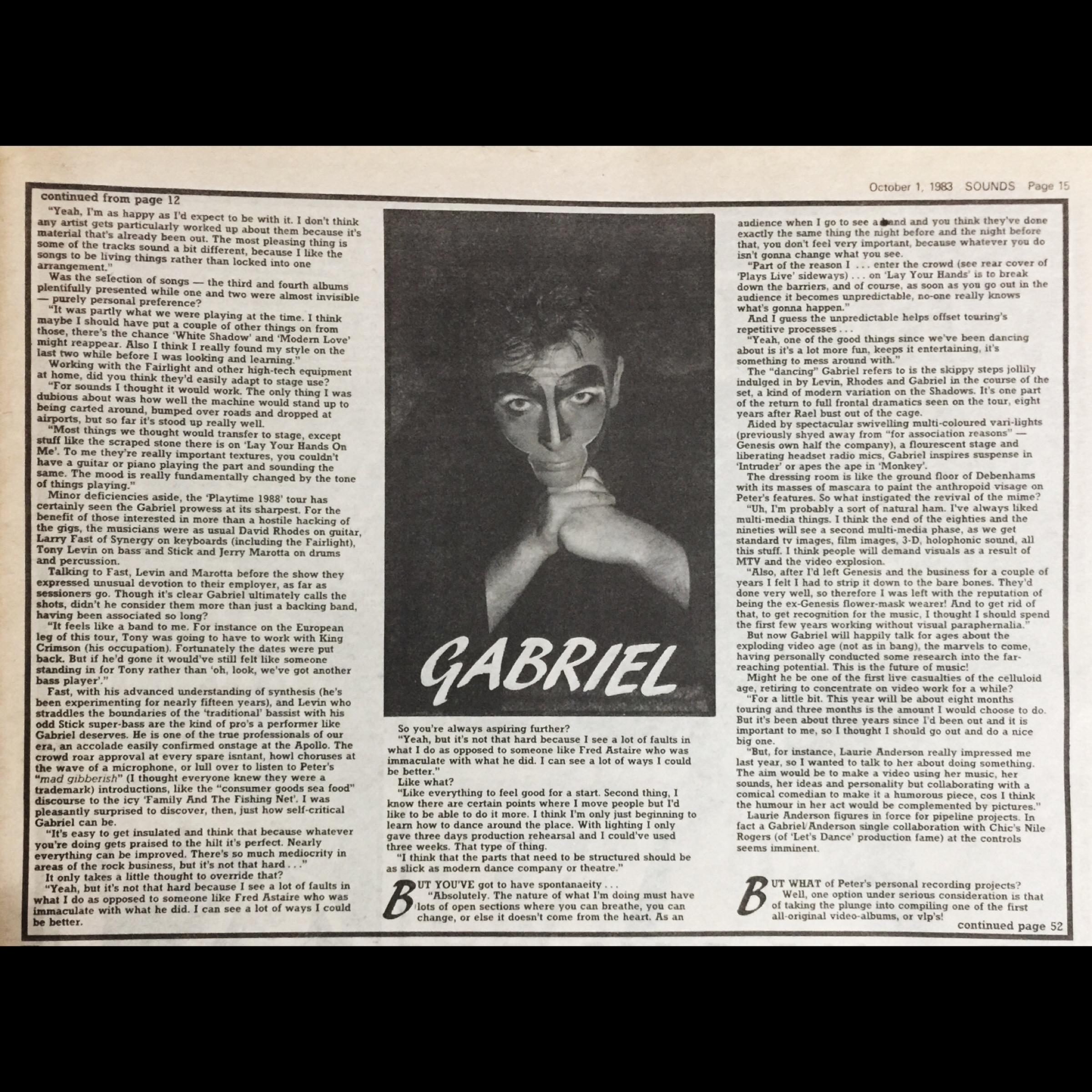 GabrielOct-15